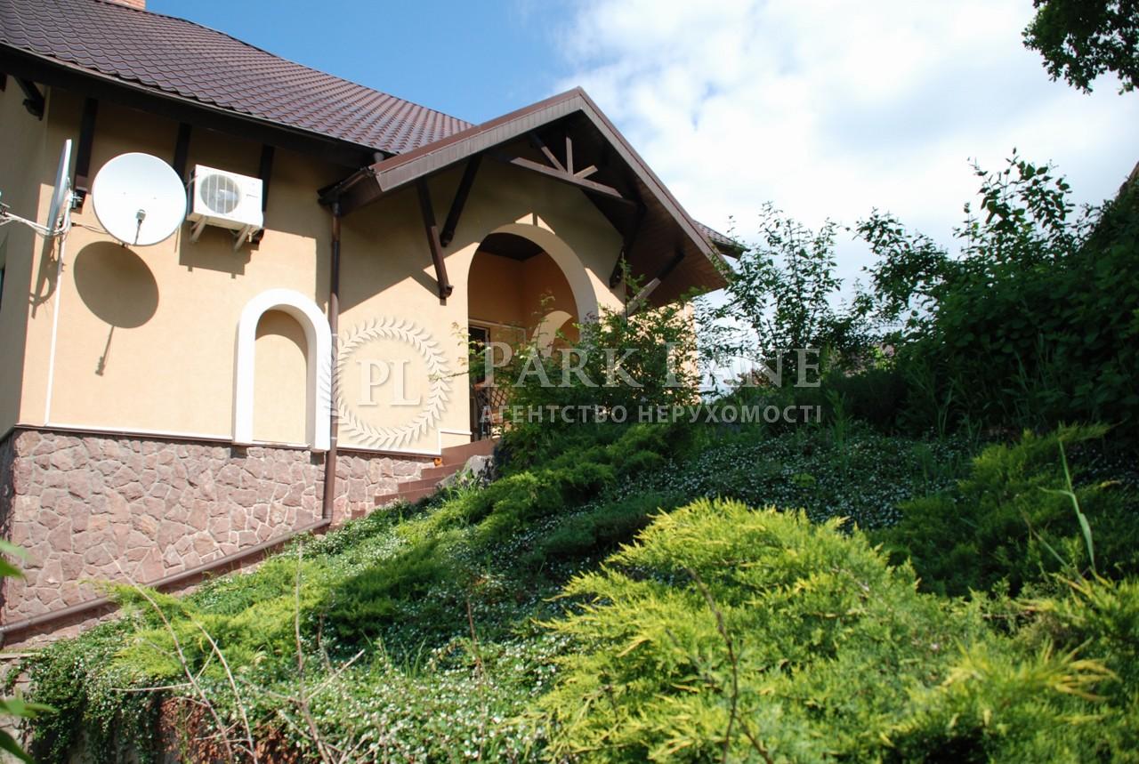 Дом Кукушки, Z-1493008 - Фото 27