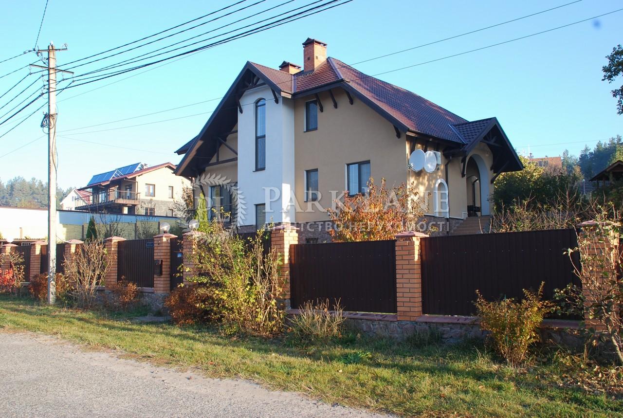 Дом Кукушки, Z-1493008 - Фото 1