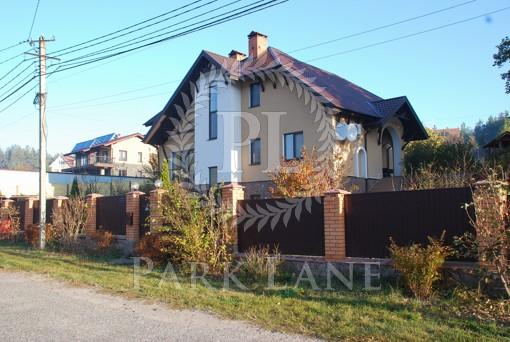 Дом, Z-1493008