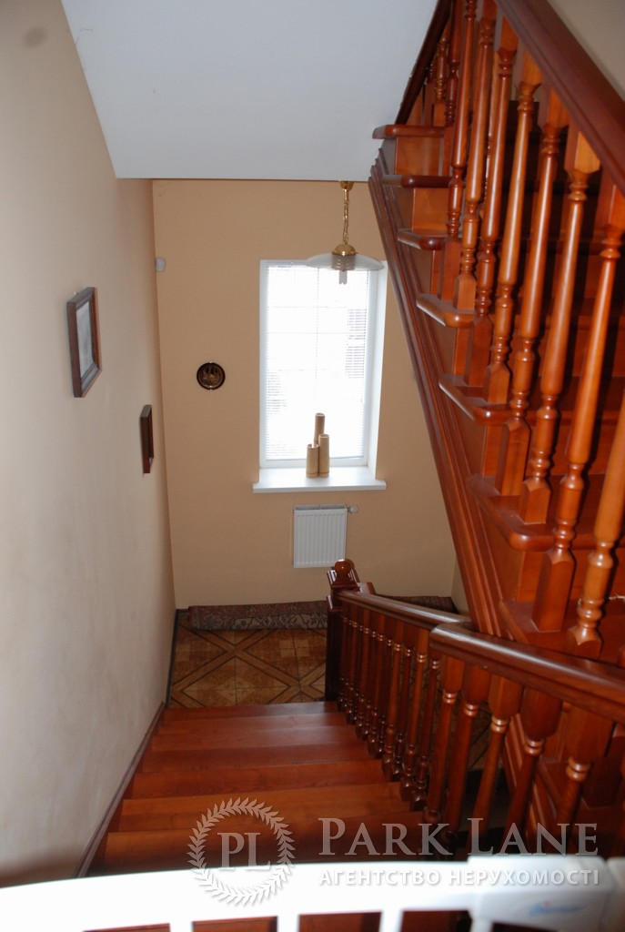 Дом Кукушки, Z-1493008 - Фото 20