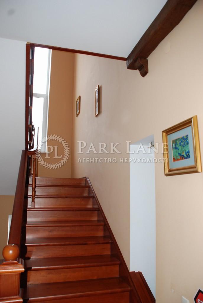 Дом Кукушки, Z-1493008 - Фото 21