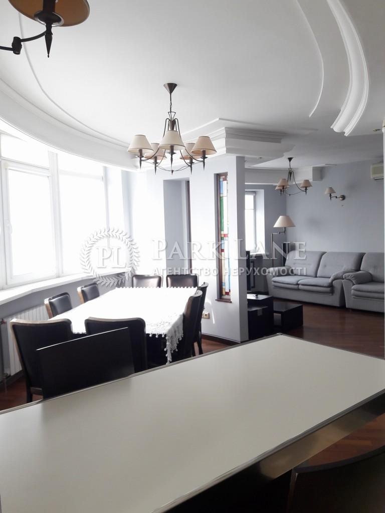 Квартира Верховного Совета бульв., 14б, Киев, K-26015 - Фото 19