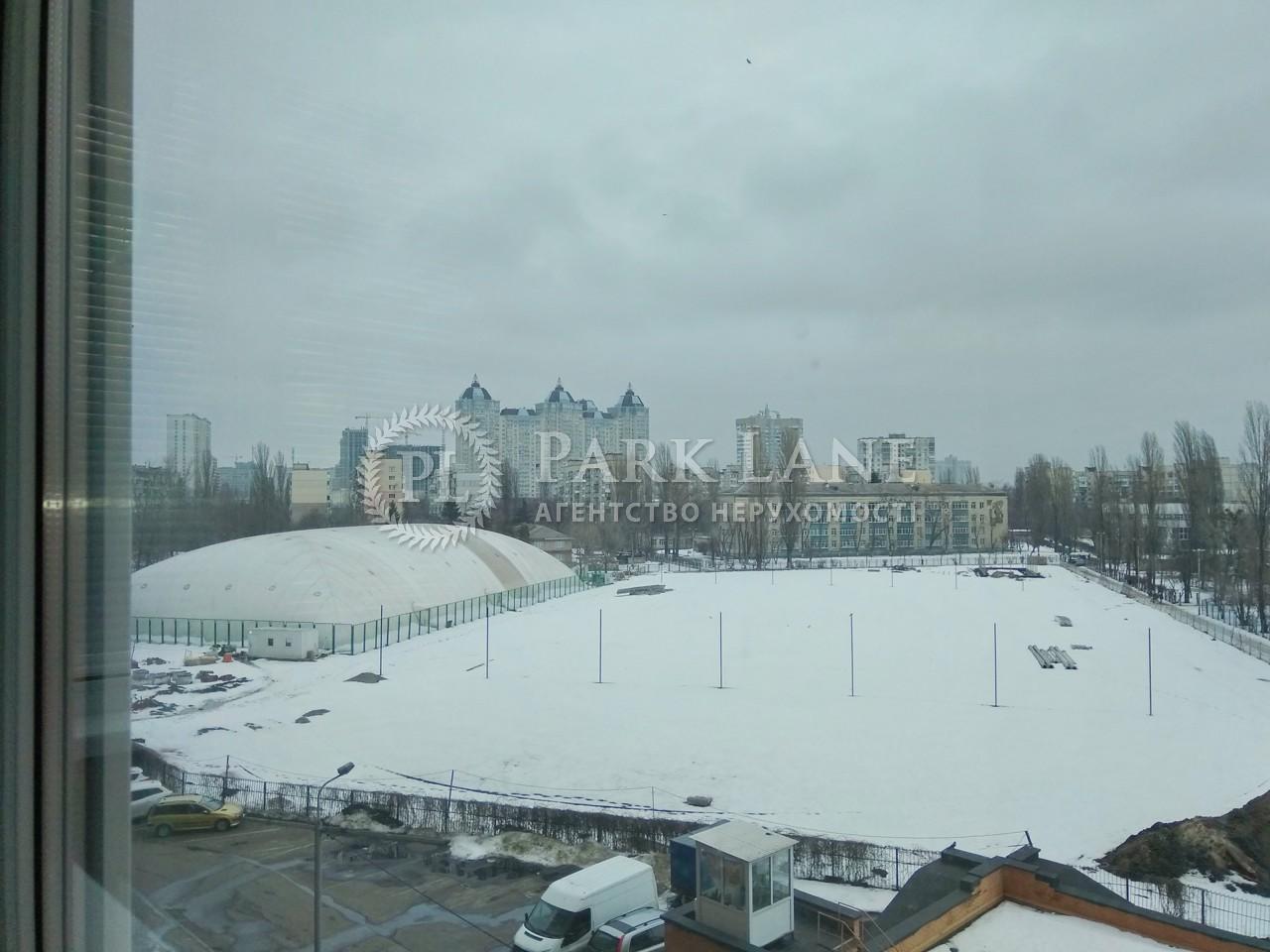 Квартира Шамо Игоря бул. (Давыдова А. бул.), 12, Киев, X-34177 - Фото 25