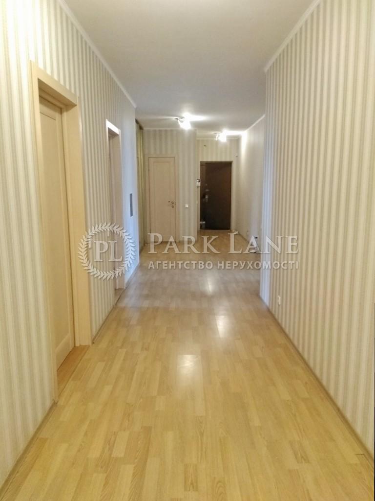 Квартира Шамо Игоря бул. (Давыдова А. бул.), 12, Киев, X-34177 - Фото 24