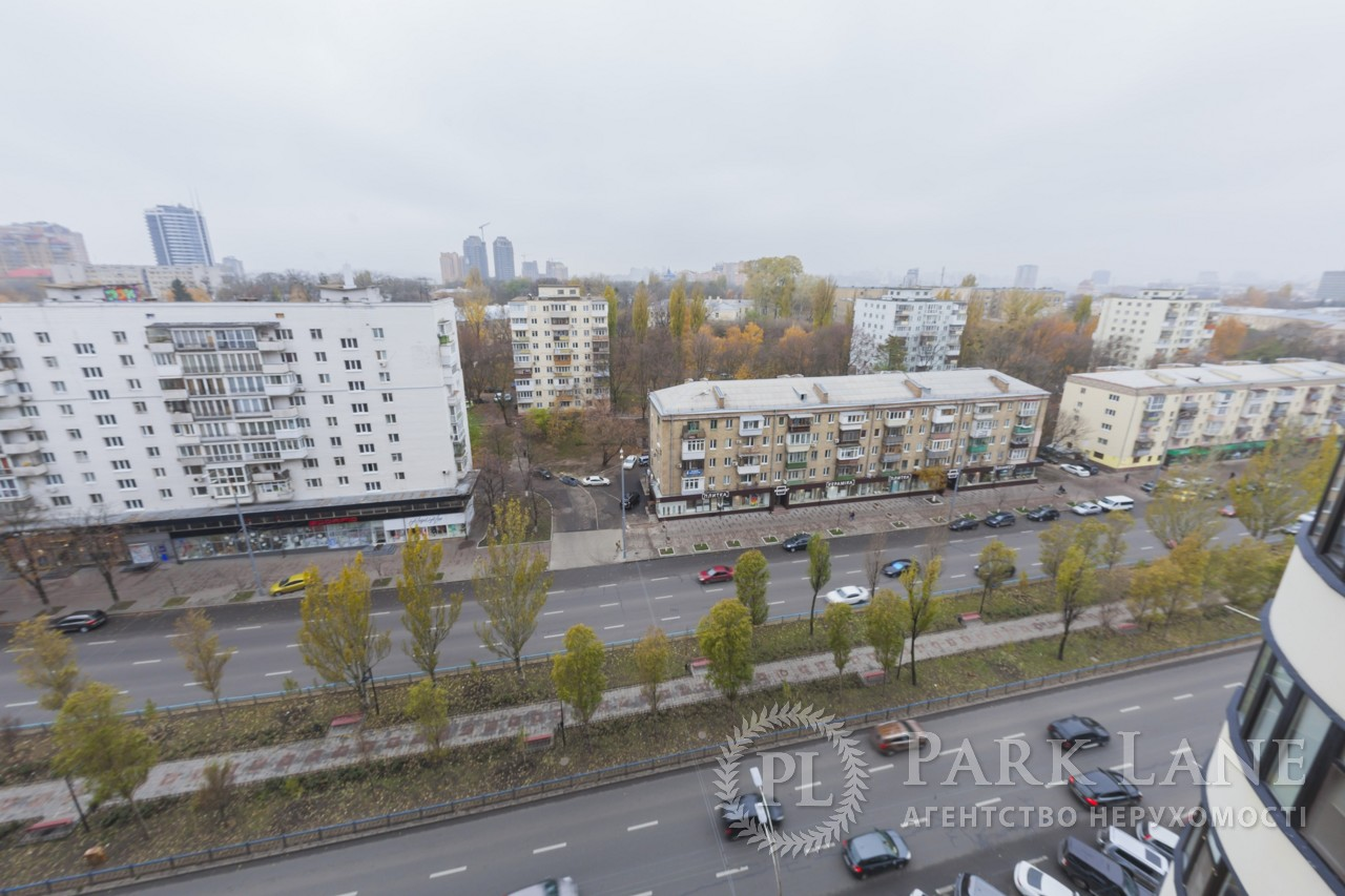 Квартира Леси Украинки бульв., 7б, Киев, K-26018 - Фото 18