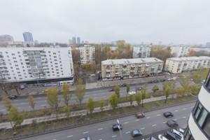 Квартира K-26018, Леси Украинки бульв., 7б, Киев - Фото 20