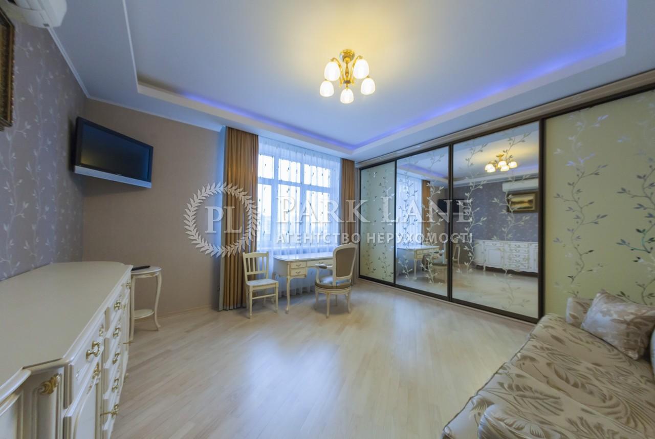 Квартира Леси Украинки бульв., 7б, Киев, K-26018 - Фото 5