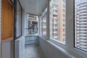 Квартира K-26018, Леси Украинки бульв., 7б, Киев - Фото 15