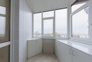 Квартира K-26018, Леси Украинки бульв., 7б, Киев - Фото 16