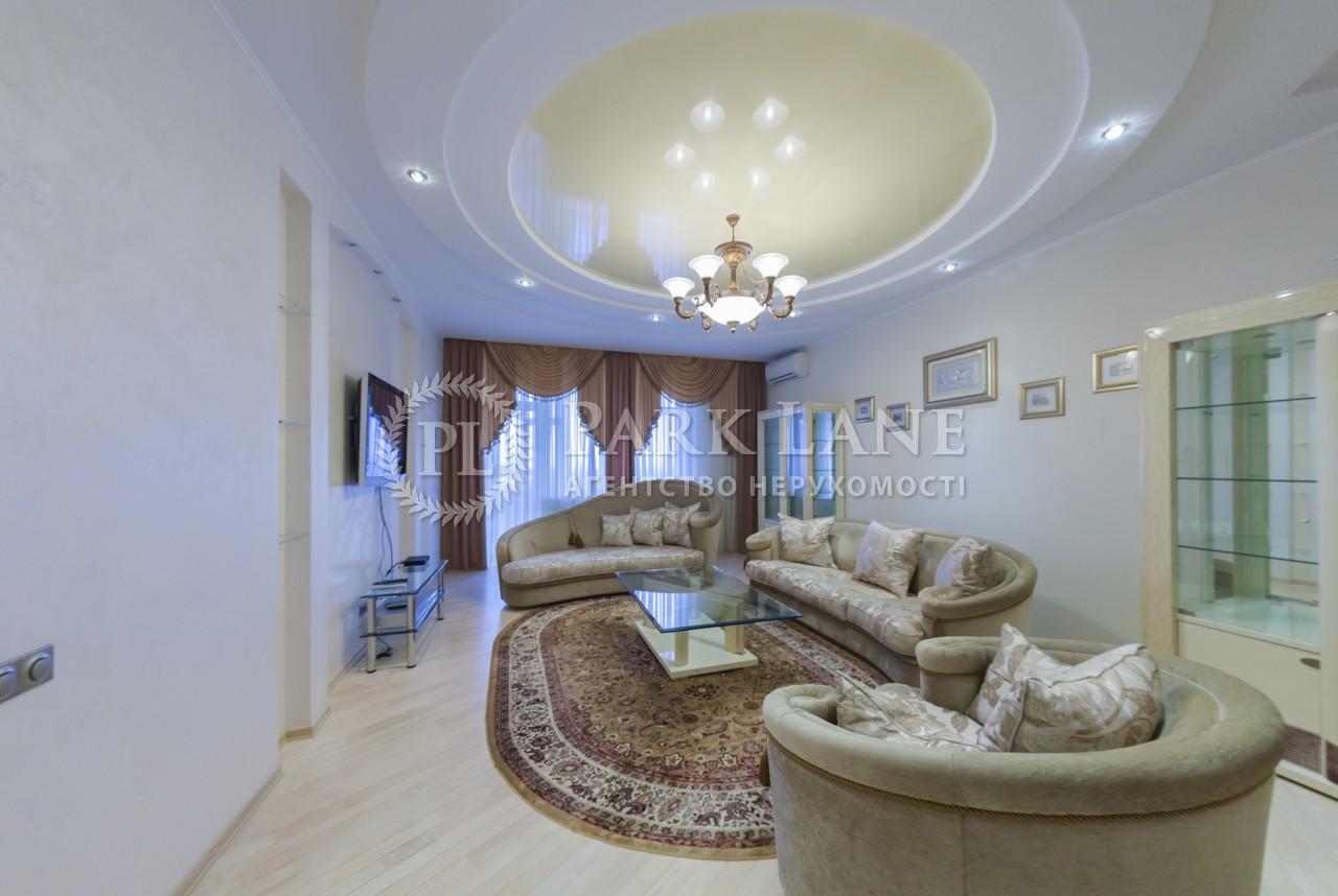 Квартира Леси Украинки бульв., 7б, Киев, K-26018 - Фото 4