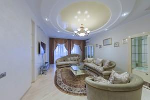 Квартира K-26018, Леси Украинки бульв., 7б, Киев - Фото 6