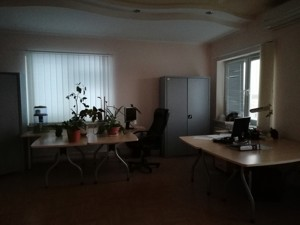 Нежитлове приміщення, I-28354, Горького, Софіївська Борщагівка - Фото 4