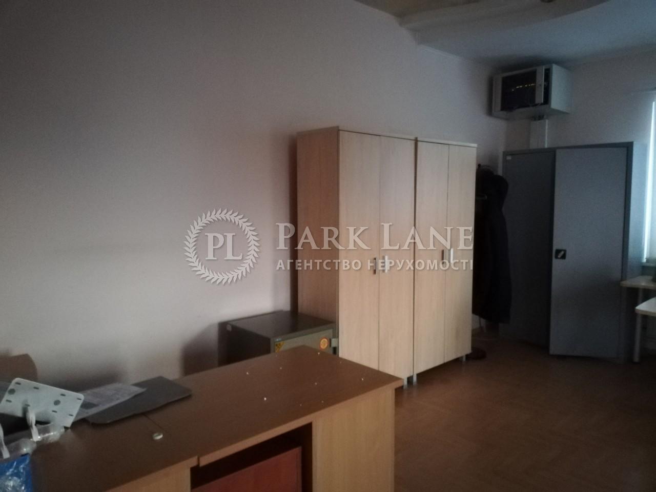 Нежилое помещение, ул. Горького, Софиевская Борщаговка, I-28354 - Фото 5