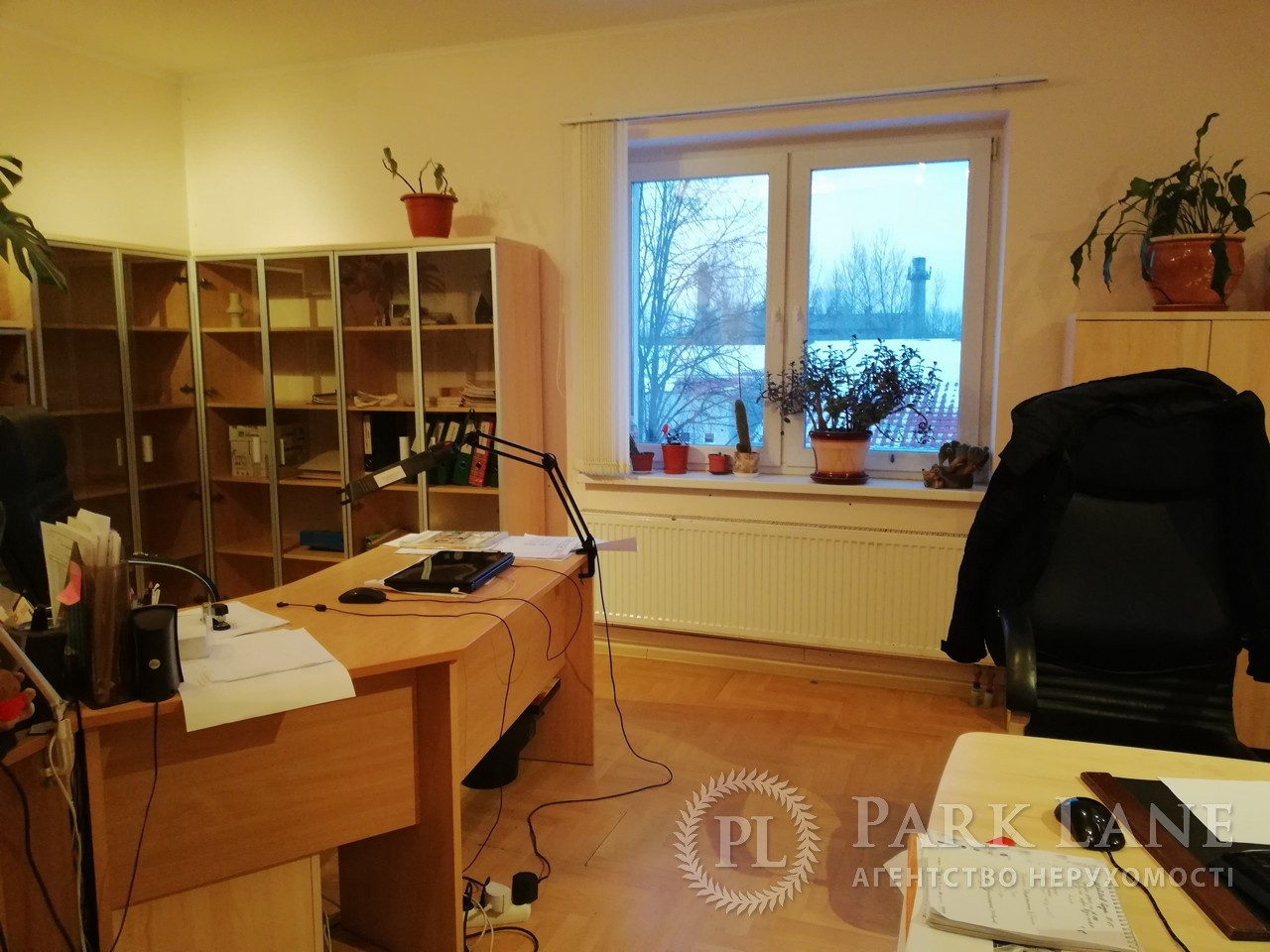 Нежилое помещение, ул. Горького, Софиевская Борщаговка, I-28354 - Фото 2