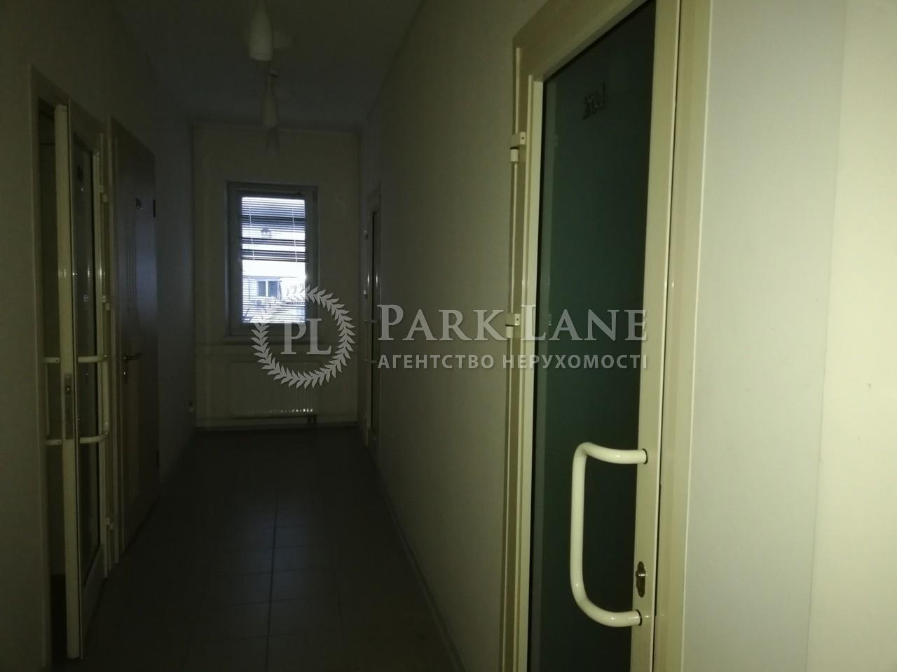 Нежилое помещение, I-28356, Горького, Софиевская Борщаговка - Фото 4