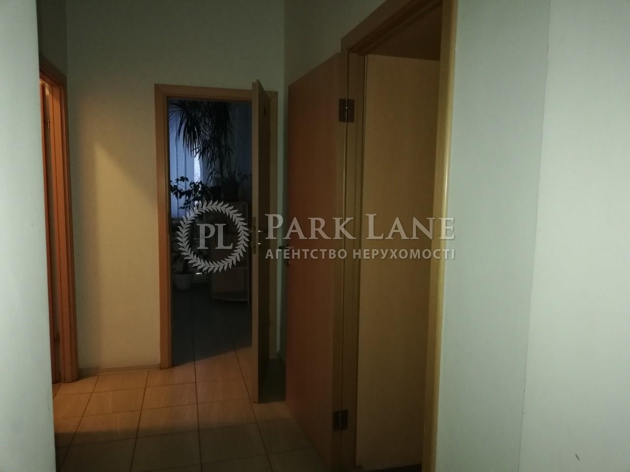 Нежилое помещение, I-28356, Горького, Софиевская Борщаговка - Фото 5