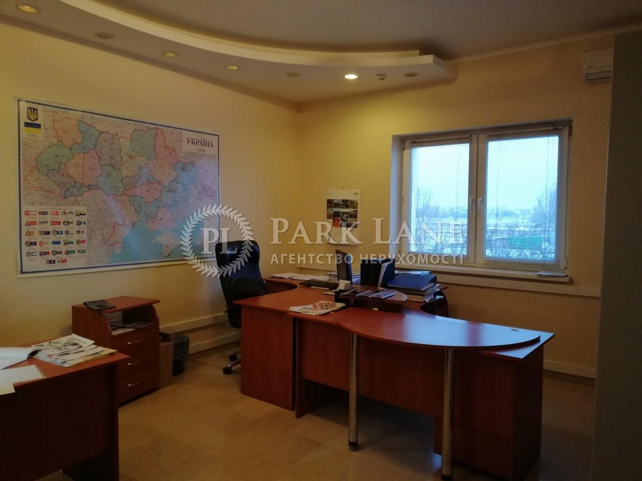 Нежилое помещение, ул. Горького, Софиевская Борщаговка, I-28357 - Фото 3