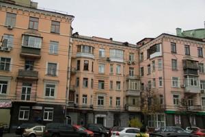 Квартира B-64547, Большая Васильковская, 108, Киев - Фото 7
