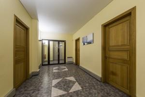 Нежилое помещение, B-96309, Терещенковская, Киев - Фото 30