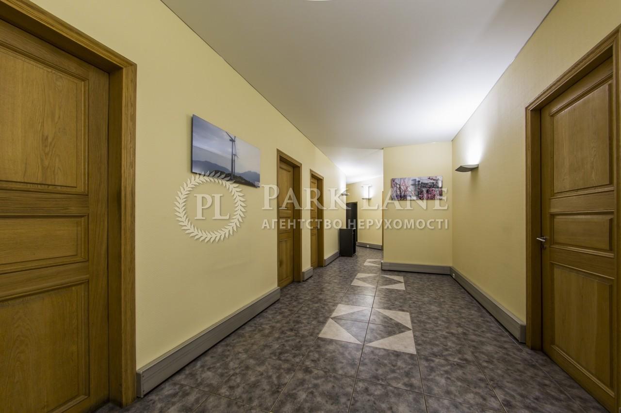 Нежилое помещение, B-96309, Терещенковская, Киев - Фото 32
