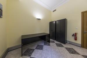 Нежилое помещение, B-96309, Терещенковская, Киев - Фото 21