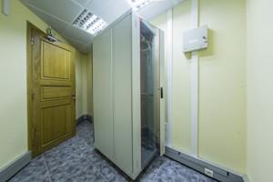 Нежилое помещение, B-96309, Терещенковская, Киев - Фото 27