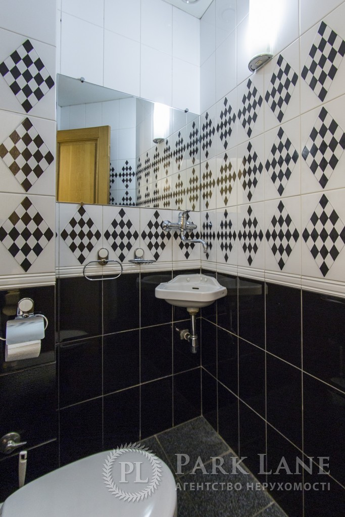 Нежилое помещение, B-96309, Терещенковская, Киев - Фото 25