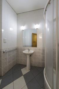 Нежилое помещение, B-96309, Терещенковская, Киев - Фото 26