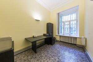Нежилое помещение, B-96309, Терещенковская, Киев - Фото 16