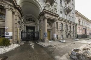 Квартира B-90885, Терещенковская, 13, Киев - Фото 4