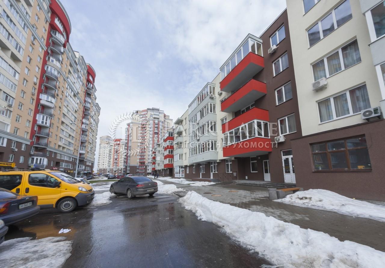 Квартира B-96475, Ломоносова, 48, Киев - Фото 3