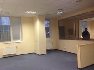 Нежилое помещение, X-5952, Княжий Затон, Киев - Фото 9