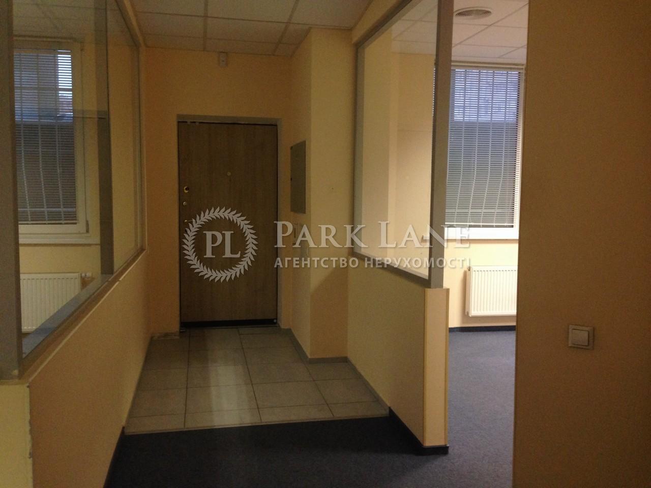 Нежилое помещение, X-5952, Княжий Затон, Киев - Фото 12