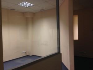 Нежилое помещение, X-5952, Княжий Затон, Киев - Фото 14