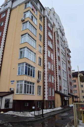 Квартира, Z-1659193, 12