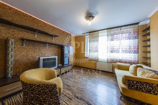 Квартира, D-25096, 68