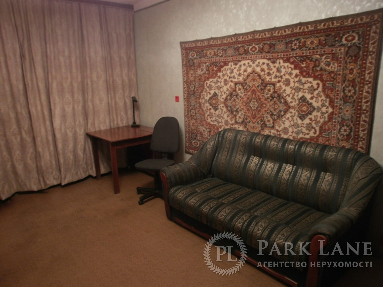 Квартира ул. Ирпенская, 74, Киев, Z-295810 - Фото 3