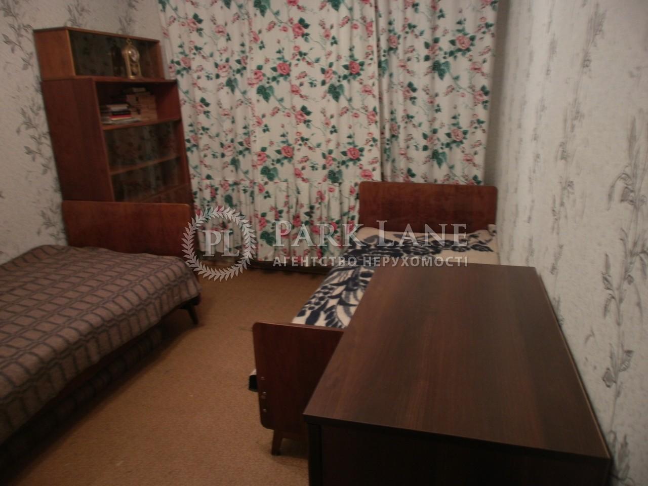 Квартира ул. Ирпенская, 74, Киев, Z-295810 - Фото 9
