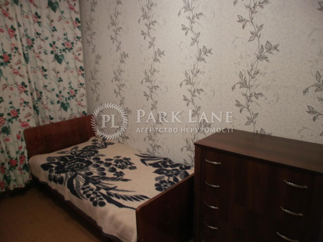Квартира ул. Ирпенская, 74, Киев, Z-295810 - Фото 6