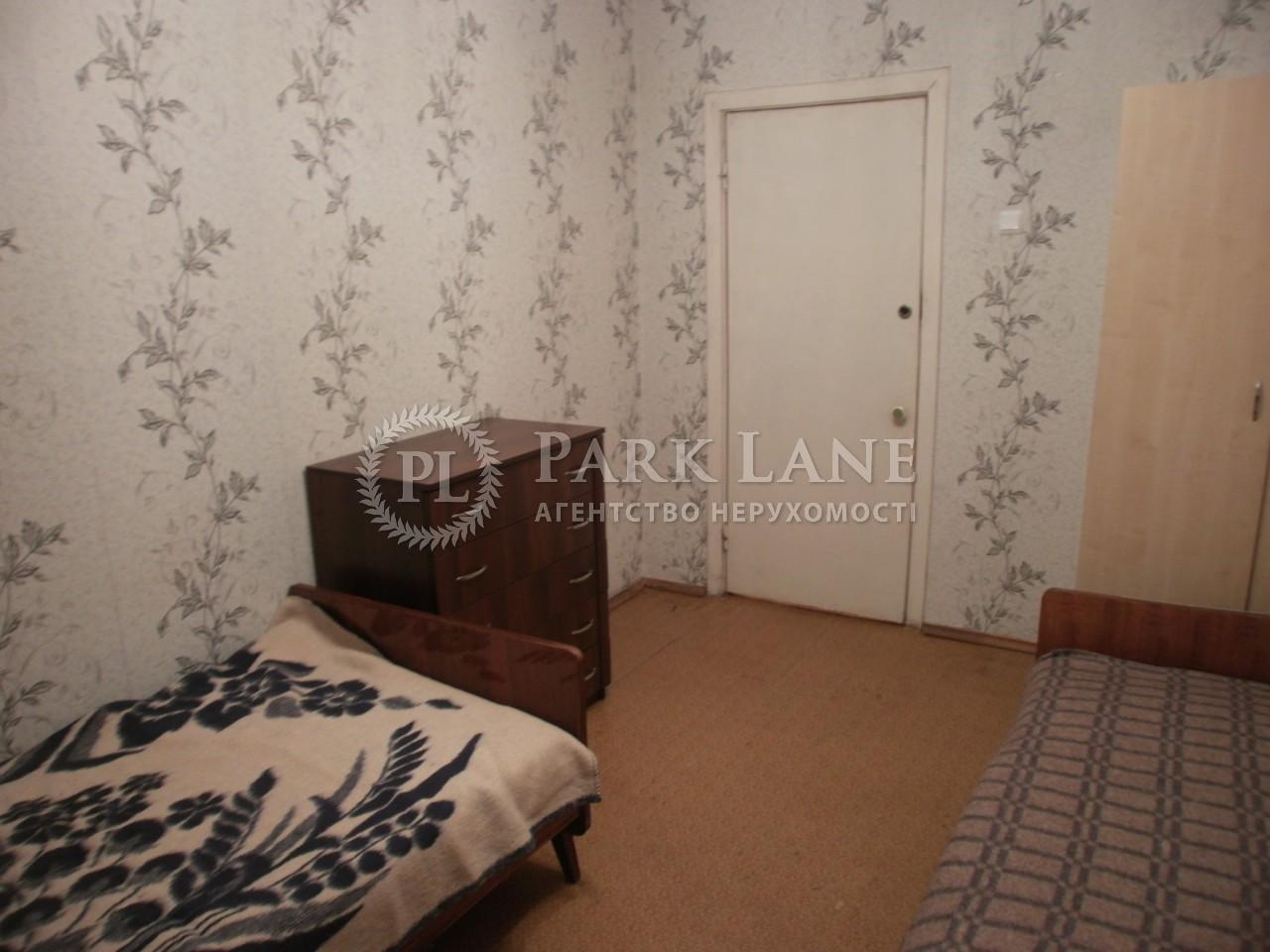 Квартира ул. Ирпенская, 74, Киев, Z-295810 - Фото 7
