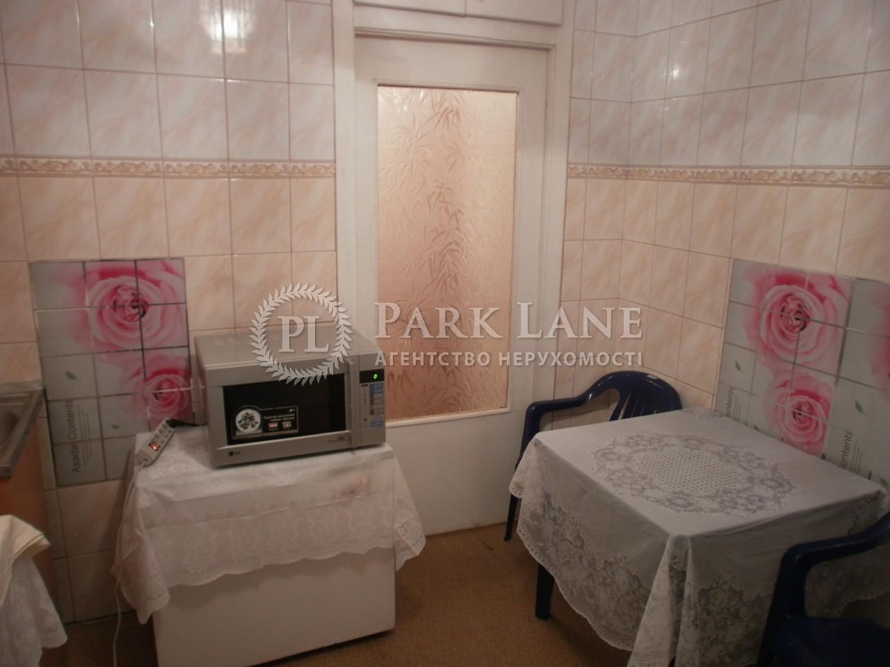 Квартира ул. Ирпенская, 74, Киев, Z-295810 - Фото 13