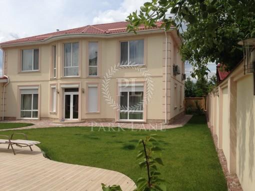 Дом, R-16213