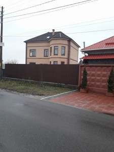 Дом Z-801999, Тепличная, Погребы (Броварской) - Фото 5