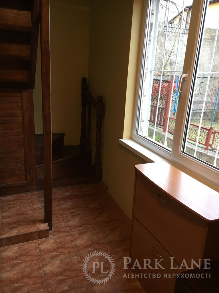 Дом Круглик, Z-1556002 - Фото 8