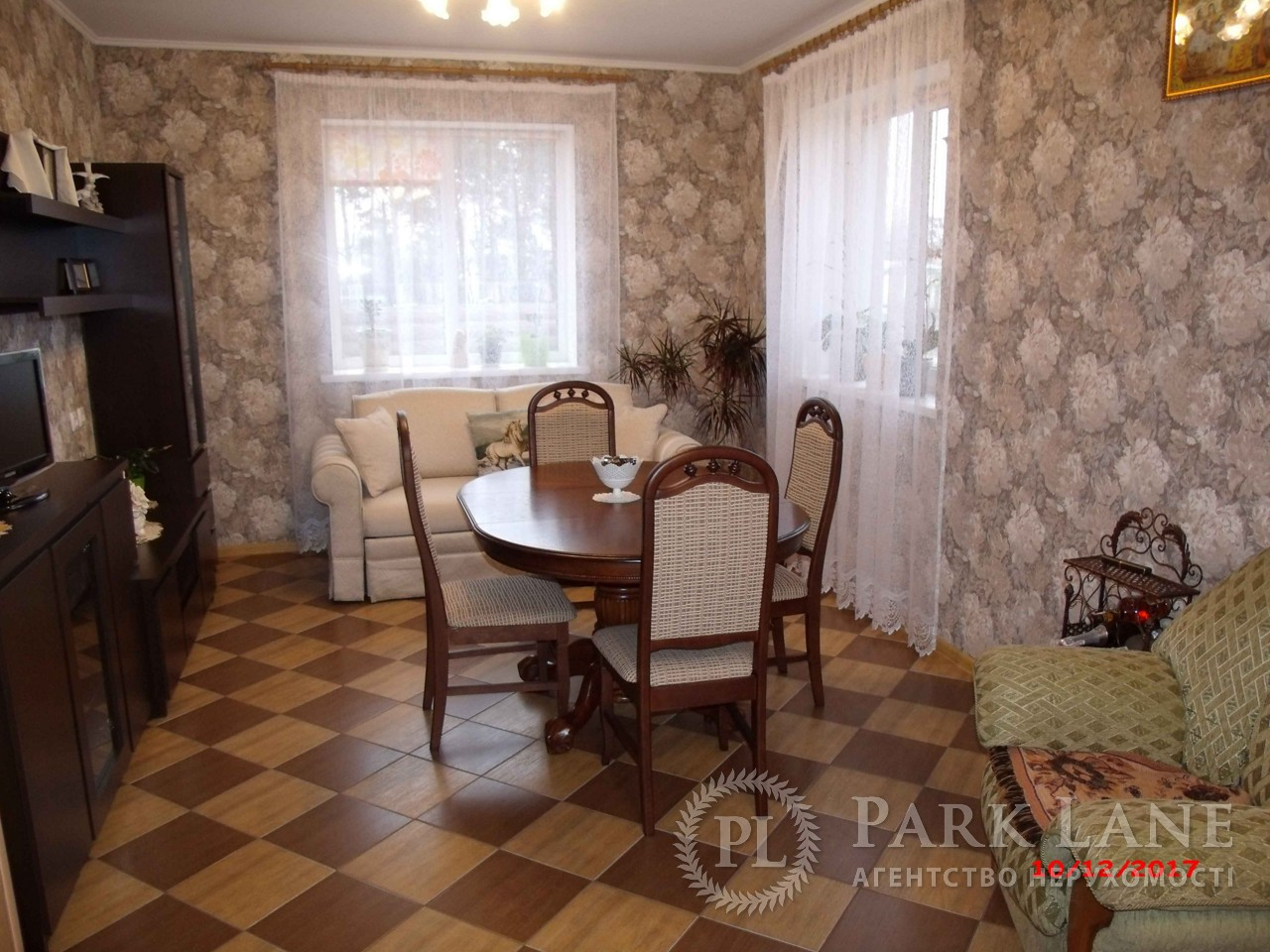 Дом Лычанка, Z-305071 - Фото 3