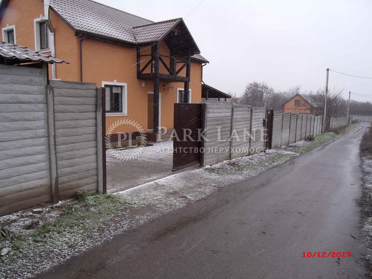 Дом Лычанка, Z-305071 - Фото 15