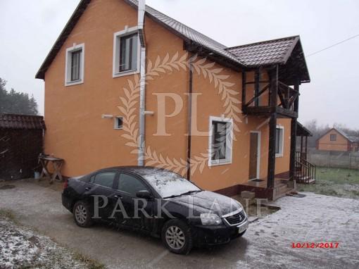 Дом, Z-305071