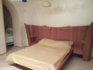 Квартира Z-1006039, Институтская, 16, Киев - Фото 10