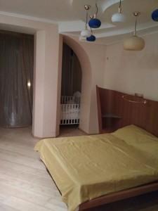 Квартира Z-1006039, Институтская, 16, Киев - Фото 11