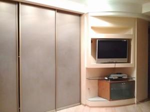 Квартира Z-1006039, Институтская, 16, Киев - Фото 12